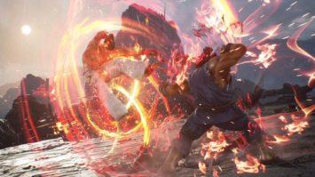 Tekken 7 Season Pass Detailed, Exclusive Content Coming to PS4