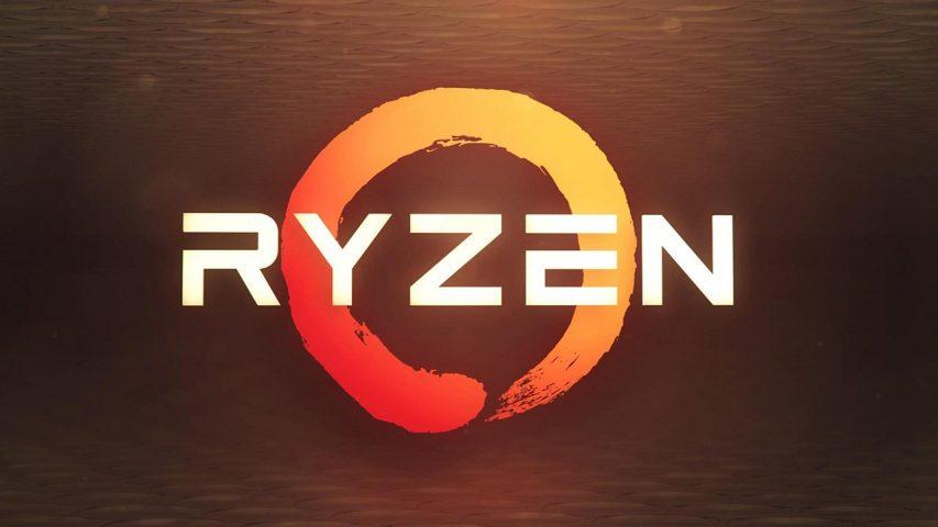 AMD Ryzen Complete Processor Lineup Leaked, Features 17 Models