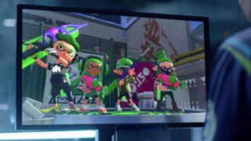 President Kimishima Defends Nintendo Switch's Weak Launch Lineup