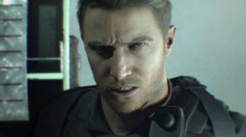 Capcom Confirms The Return Of Series Veteran in Resident Evil 7 DLC