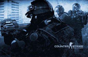 Counter-Strike: Global Offensive Steam Achievements