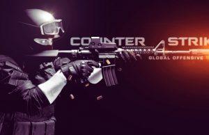 Counter-Strike: Global Offensive Xbox Achievements List