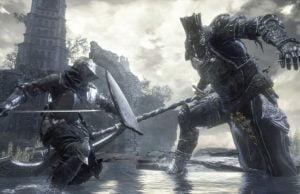 Dark Souls 3 Steam Achievements List