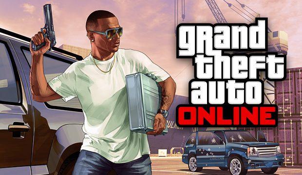 Upcoming GTA Online Gunrunning Update Detailed By Rockstar ...