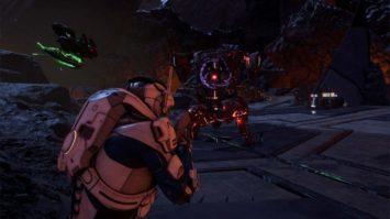 Mass Effect: Andromeda Guide: Achievements List
