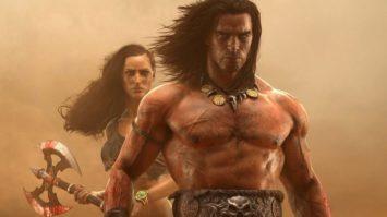 Conan Exiles Steam Achievements List