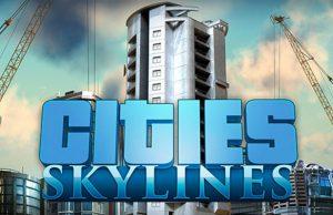 Cities: Skylines Sales Hit Milestone; 3.5 Million Copies Sold