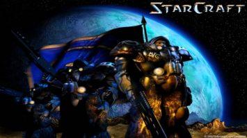 Rumor: StarCraft Remastered Coming in May or June; No Gameplay Tweaks