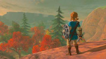 CEMU 1.7.5 Brings Massive Performance Improvements for Zelda: Breath of the Wild - Details