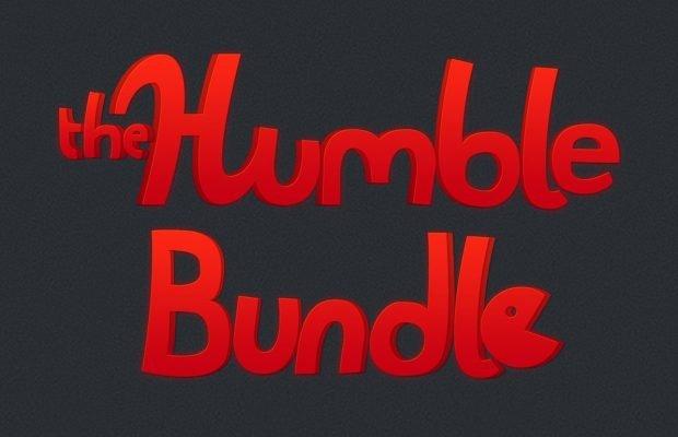 Get a Free Game Via Humble Bundle Intergalactic