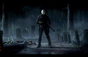 Friday The 13th Secret Trophies List