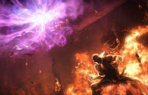 Tekken 7 Stages List and Details