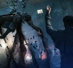 Top 5 RPG Games Coming in 2017-2018