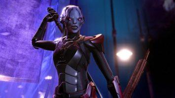 XCOM 2 War Of The Chosen Guide: How To Beat Assassin