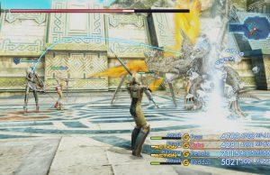 Final Fantasy XII: The Zodiac Age Trophies List