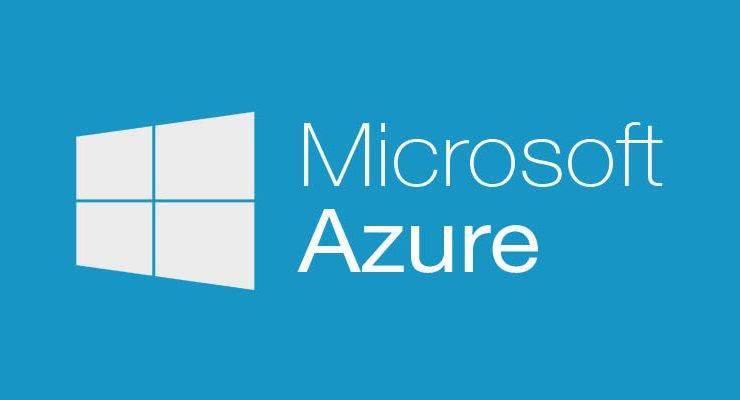 Microsoft Azure Stack Hybrid Cloud Platform