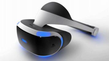 PlayStation VR Bundle, PS VR Worlds Bundle
