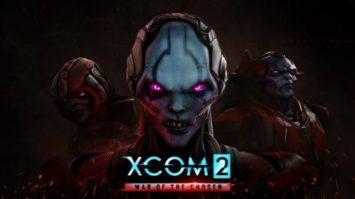 XCOM 2 War Of The Chosen Tips And Tricks