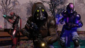 XCOM 2 War of the Chosen Guide