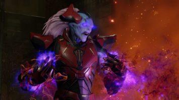 XCOM 2 War Of The Chosen Guide: How To Beat Warlock