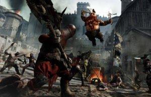 Warhammer-Vermintide 2