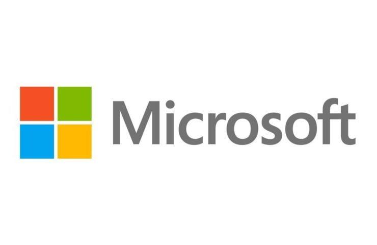 Preparation Strategy for Passing Microsoft MCSA 70-412 Exam