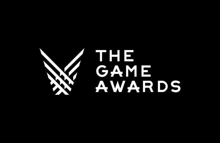The Games Award 2018: Winners