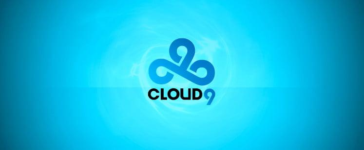 Best Esports Team : Cloud9 League of Legends team