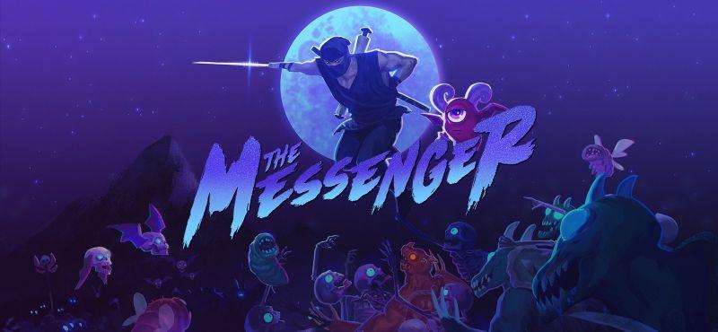 Best Debut Indie Game