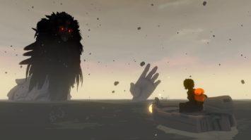 Sea Of Solitude PS4 Secret Trophies List