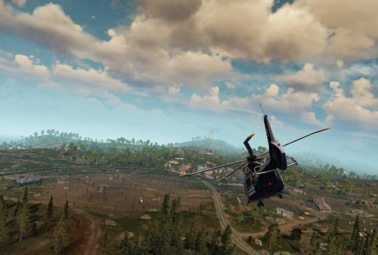 Ashen Eye: Game Analysis   How worthy is it?