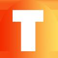 TheTech52