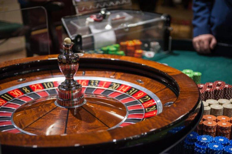 Online casino bonus guide: Types of casino bonuses and how to claim them