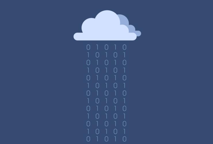 Understanding Data Ingestion to Cloud