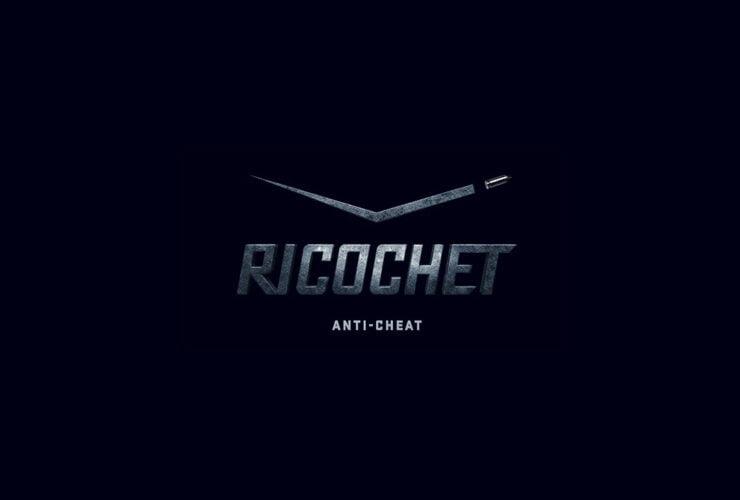 Ricochet-anti-cheat